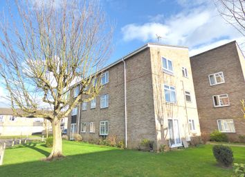 Thumbnail 2 bedroom flat for sale in Earl Spencer Court, Peterborough