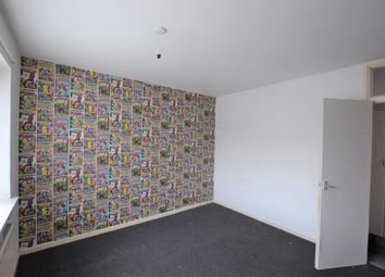 Thumbnail 2 bed flat for sale in Abergele Road, Cardiff