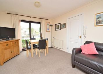Thumbnail 2 bed flat for sale in Robin Chase, Pudsey, West Yorkshire