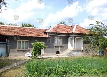 Thumbnail 2 bedroom property for sale in Ovcha Mogila, Municipality Svishtov, District Veliko Tarnovo