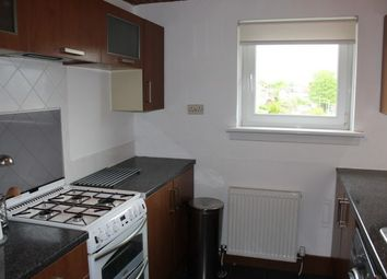 Thumbnail 2 bed flat to rent in 1/1 20 Ellisland Road, Glasgow