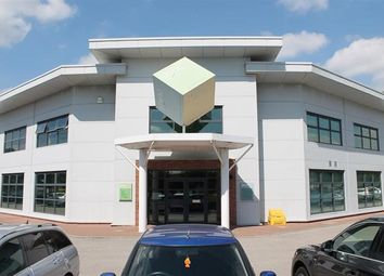 Thumbnail Office to let in St. Mark Street, Hull