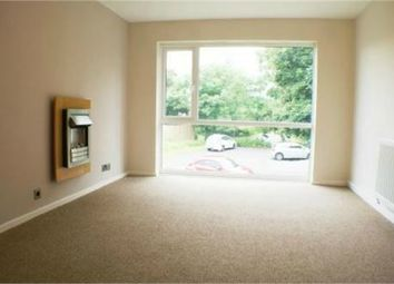 Thumbnail 2 bed flat to rent in Walsingham, Biddick, Washington, Tyne And Wear