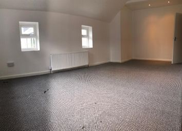 Thumbnail 1 bed flat to rent in Lower Prestwood Road, Wednesfield, Wolverhampton