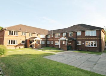 Thumbnail 2 bed flat to rent in Scarlet Oaks, Camberley, Surrey