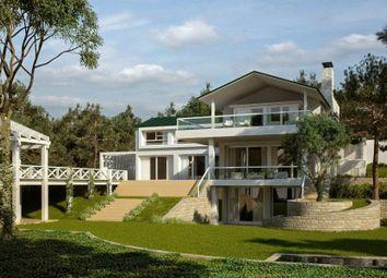 Thumbnail 4 bed villa for sale in 11360 San Roque, Cádiz, Spain