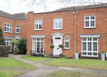 3 bed end terrace house for sale in Azalea Walk, Eastcote, Pinner HA5