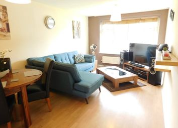 Thumbnail 2 bed flat for sale in Hitchin Road, Stotfold, Hitchin