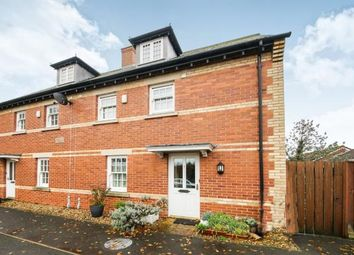 Thumbnail 3 bed semi-detached house for sale in Casterbridge Place, Templecombe