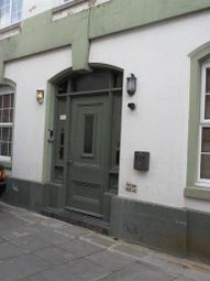 Thumbnail 2 bed flat to rent in Sandhills Lane, Whitehaven, Cumbria