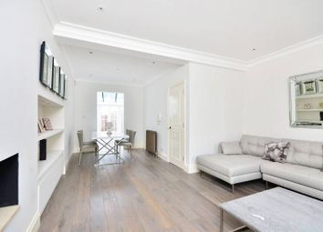 Thumbnail 2 bedroom maisonette to rent in Old Brompton Road, South Kensington