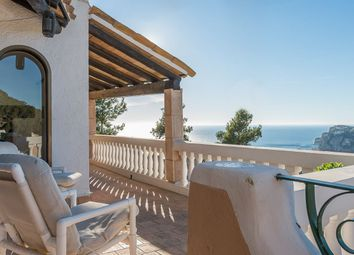 Thumbnail 4 bed apartment for sale in Puerto De Andratx, Balearic Islands, Spain
