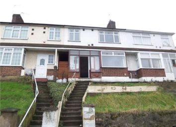 Thumbnail 3 bedroom property to rent in Lower Road, Belvedere, Kent