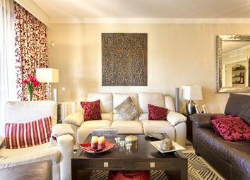 Thumbnail 3 bed apartment for sale in Bahia De Marbella, Málaga, Andalusia, Spain