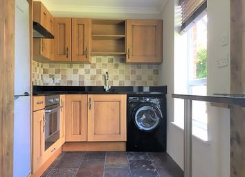 Thumbnail 1 bed flat to rent in Briarwood Court, The Avenue, Worcester Park