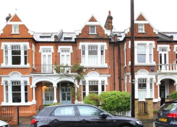 Thumbnail 5 bedroom property to rent in Crescent Lane, Clapham, London
