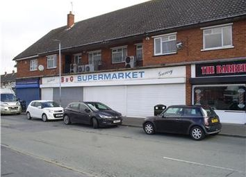Thumbnail Retail premises to let in 10-14, Thelwall Road, Ellesmere Port, Cheshire