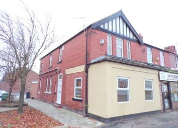 Thumbnail 2 bed maisonette to rent in Great Eastern, New Ferry Road, Wirral