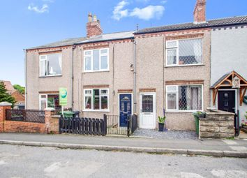 Thumbnail 2 bed property for sale in Stirland Street, Codnor, Ripley