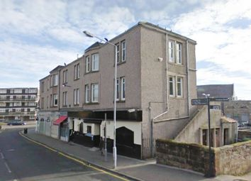 Thumbnail 1 bed flat for sale in 25A, Bridge Street, Dumbarton G821Ny