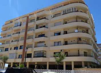 Thumbnail 2 bed apartment for sale in Fuengirola, Malaga, Andalusia, Spain