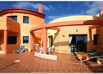 Thumbnail 2 bed apartment for sale in Corralejo, Fuerteventura, Canary Islands, Spain