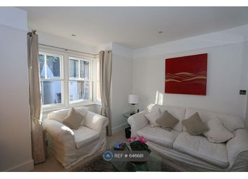 Thumbnail 1 bed maisonette to rent in High Path Road, Guildford