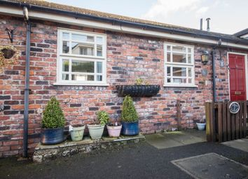 Thumbnail 2 bed bungalow to rent in Rob Lane, Newton-Le-Willows