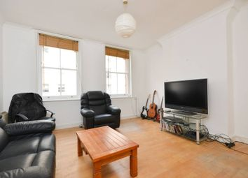 Thumbnail 2 bed flat to rent in Strype Street, Spitalfields