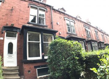 Thumbnail 4 bed property to rent in Langdale Terrace, Headingley, Leeds
