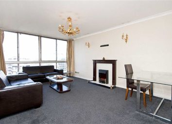 Thumbnail 1 bed flat for sale in Camberidge Square, London, London