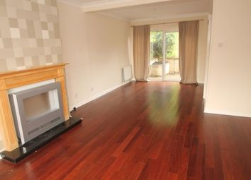 Thumbnail 4 bed semi-detached house to rent in Bruce Drive, Selsdon, South Croydon