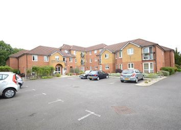 Thumbnail 1 bedroom property for sale in Wyatt Court, Yorktown Road, Sandhurst