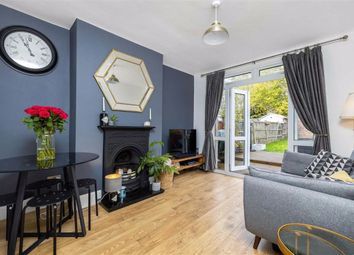 2 bed maisonette for sale in Transmere Close, Petts Wood, Kent BR5