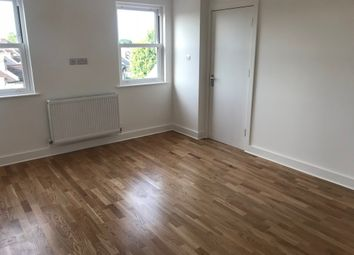 Thumbnail 4 bed flat to rent in Brockley Road, Brockley, London