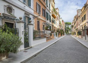 Thumbnail 2 bed detached house for sale in Rome Rm, Italy