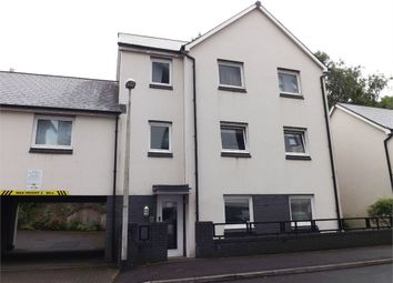 Thumbnail 2 bedroom flat for sale in Phoebe Road, Copper Quarter, Pentrechwyth, Swansea, West Glamorgan