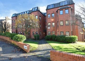 1 bed flat to rent in 0.1, 11 Crown Road South, Glasgow G12
