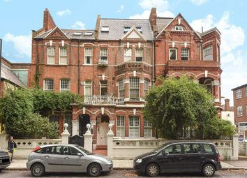 Thumbnail Studio for sale in Parsons Green, London