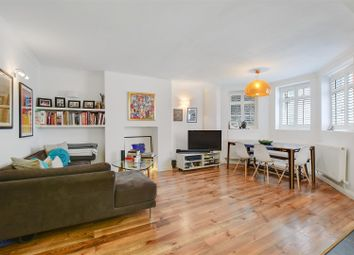 Thumbnail 2 bed property for sale in Milton Road, Highgate