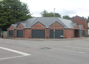 Thumbnail Retail premises to let in Cannock Road, Cannock, Wolverhampton