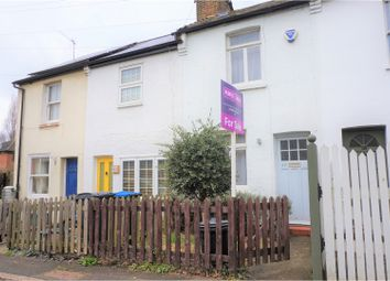 Thumbnail 2 bed property for sale in Hampden Road, Kingston Upon Thames