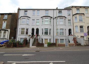 Thumbnail 1 bed flat for sale in 20 Queens Road, Aldershot