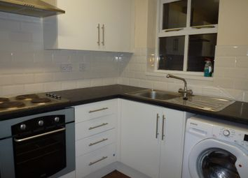 2 bed flat to rent in Linen Court, Salford M3