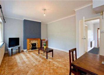 Thumbnail 4 bedroom terraced house to rent in Ranelagh Road, London