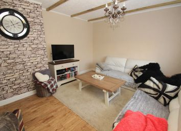 2 bed semi-detached house for sale in Lullingstone Crescent, Orpington BR5