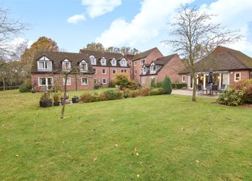 Thumbnail 1 bedroom flat for sale in Mckernan Court, High Street, Sandhurst, Berkshire