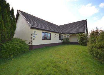 Thumbnail Land for sale in Nantycaws, Carmarthen
