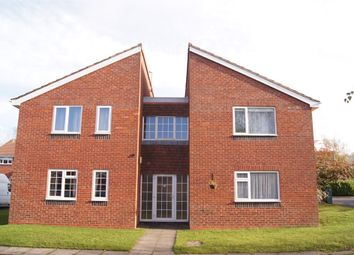 Thumbnail Studio for sale in Ebourne Close, Kenilworth