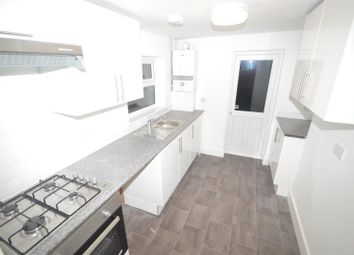 4 bed property to rent in Palamos Road, London E10